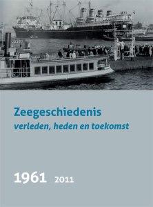 jubileumboek 2011