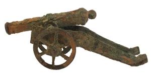kanon-IFMAF