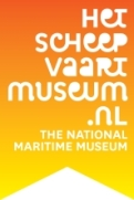 logo Het Scheepvaartmuseum