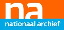 logo Nationaal Archief