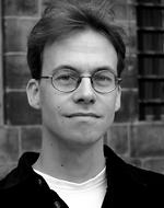 prof.dr. M. van Groesen