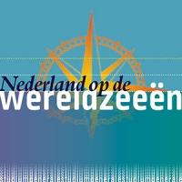 nederlandopdewereldzeeen