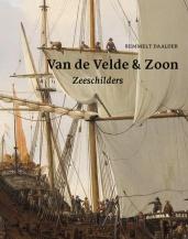 cover Van de Velde & Zoon