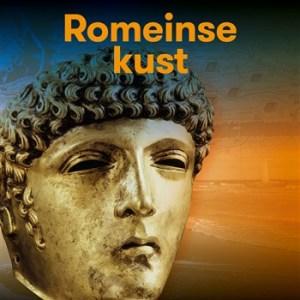 romeinsekust