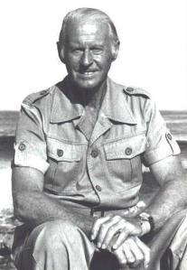 Thor Heyerdahl (Foto: nasa.gov)