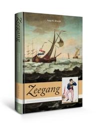 cover Zeegang