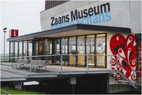 thumbnail_entree Zaans Museum